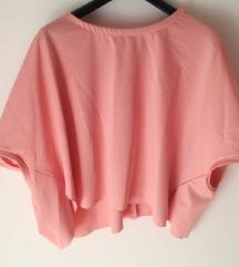Nova Zara crop majica