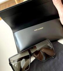 YSL sunčane naočale - GRATIS SLANJE