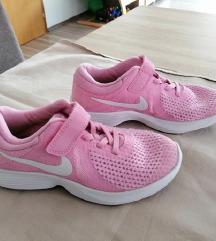 Tenisice Nike i Reebok