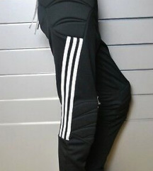 Adidas nogometne hlače