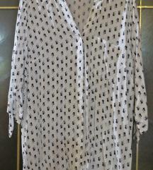 Ženska košulja C&A, br 46, NOVO
