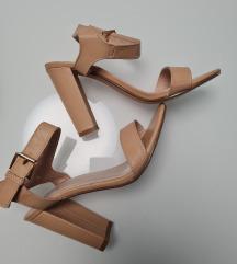 Sandale 39 🤍 novo 🤍