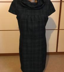 Esprit haljina (85 kn)