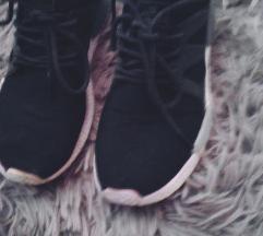 Like adidas