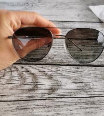 H.I.S polarizirane sunčane naočale