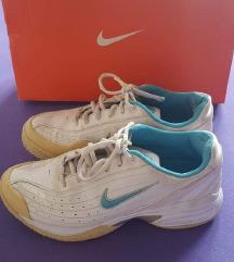 Nike Zoom Air kožne tenisice, original