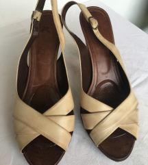 X nation kožne sandale- Sniženo!