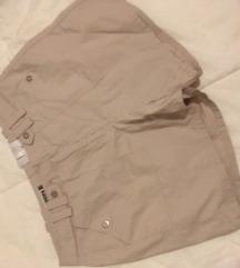 C&A hlačice