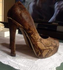 Buffalo kozne cipele