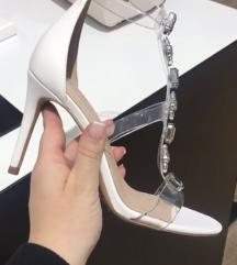 Aldo wedding sandale