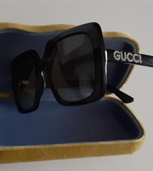 Original Gucci /uklj.slanje