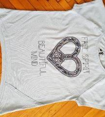 Majica 134