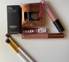 💕 Makeup lot, SALE 💕