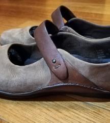 TIMBERLAND original cipele %%% AKCIJA