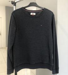 Tommy Hilfiger pulover - muški