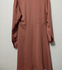 Primark haljina