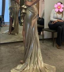 Vesna Sposa svecana haljina