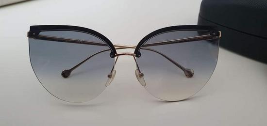 Salvatore Ferragamo naočale