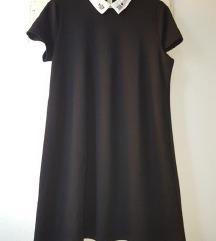 Rezzz Zara haljina L