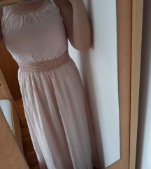 Nova duga maxi  haljina