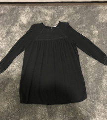 H&M tunika/haljina, vel. 42 (XL)
