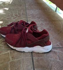 Nike Huarache Original!!! AKCIJA