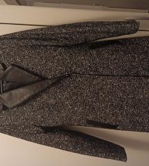 NOVI Orsay zimski kaput 38 uključena pošt