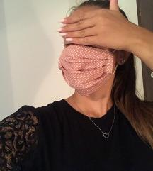 Prodajem maske!