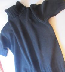 topli pulover