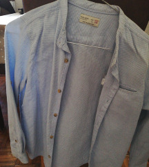 Zara košulja 140