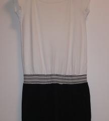 Diadema ljetna majca/ tunika