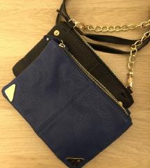 Mala ženska torbica