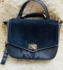 My lovely bag torba 💕💕💕💕💕💕