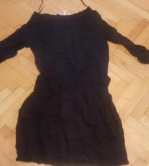 lijepa haljina vel 36