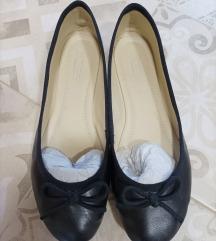 5th Avenue balerinke ( jednom nošene)