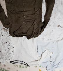 Lot košulja - sve 150kn