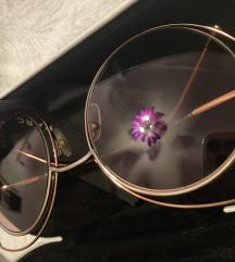 Marc Jacobs naočale(uključena pt)