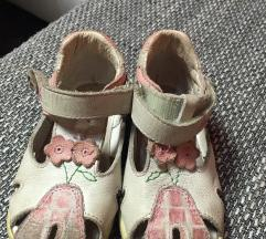 Bambi sandale