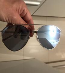 Sunčane naočale Quay Australia