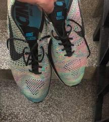 Nike flyknit tenisice