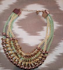 Nove ogrlice i kompleti