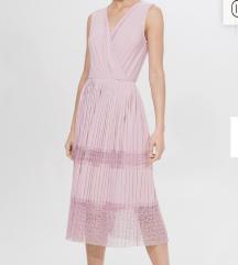 NOVA Mohito haljina s cijenom