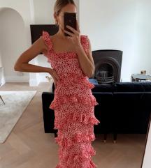 Hit haljina s asosa