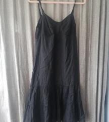 Lagana lanena haljina-Pt u cijeni