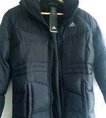 Adidas original nova W Xploric zimska parka