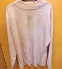CANDA Roza Sweater (Nova/Etiketa)