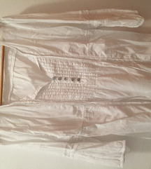 Trudnička košulja - H&M