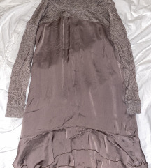 Intimissimi haljina