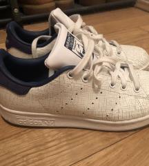 Adidas 36 2/3