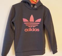 Adidas hudica